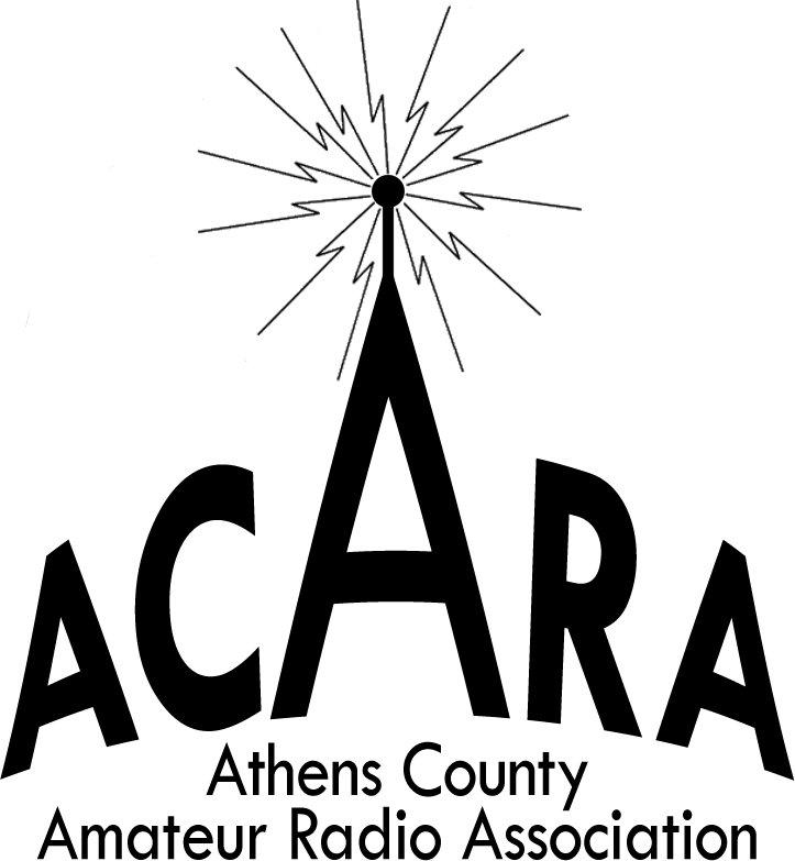 http://www.ac-ara.org/acara_logo_official.jpg
